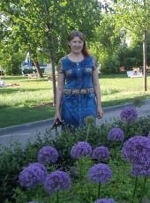 INNA, 61, Russia, Murmansk