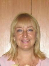 Anzhela, 48, Ukraine, Khmelnitskiy