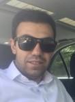 Garik, 31  , Yerevan