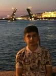 Aram, 28  , Yerevan