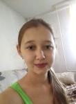 nastya, 20  , Salavat