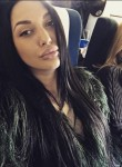 tatyana, 34  , Bogorodskoye (Khabarovsk)