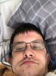 Kyle , 35  , Ashford
