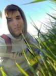 Ruslan , 18  , Ufa
