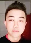 Danny J, 31  , Kunming