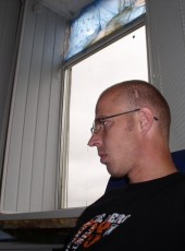 Aleksandr, 38, Russia, Orel