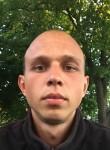 Nazar , 27, Ternopil