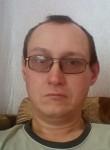 Mikhail, 39  , Totma