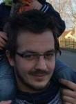 Benjamin, 29  , Neuenburg am Rhein
