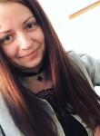 Dasha, 31, Tyumen