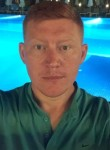 Aleksandr, 28, Proletarsk
