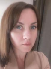 Elena, 38, Russia, Kostroma