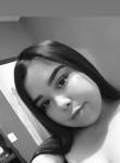 Analí, 18, Guadalupe (Nuevo Leon)