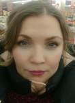 Angelina, 22  , Tashkent