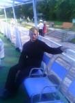 Ruslan, 32  , Byaroza