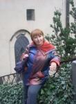 Alisa, 47, Dnipr