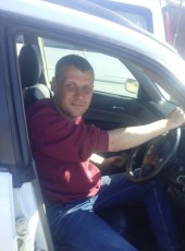 Евгений, 36, Россия, Санкт-Петербург