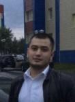 Ali, 23 года, Нижнесортымский