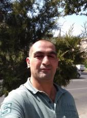 Armen, 36, Armenia, Yerevan