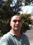 Armen, 36  , Yerevan