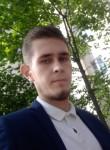 Aleksandr, 18, Staryy Oskol
