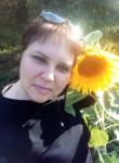 Tanya, 48  , Donetsk