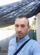 Nikolay, 37, Russia, Tbilisskaya