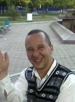 Vitalya, 43  , Leninskoye (Jewish)
