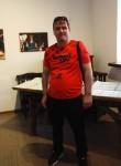 Andrey, 36, Tobolsk