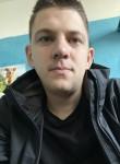 dmitriy, 26  , Alekseyevka