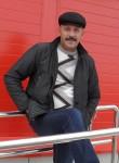 Aleksandr, 52  , Kurgan
