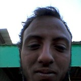 أ حمد, 28  , Al Ahmadi