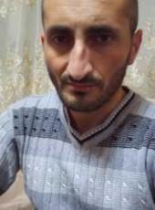 Raz, 34, Armenia, Yerevan