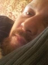 Олег, 36, Ukraine, Zdolbuniv