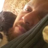 Олег, 36  , Zdolbuniv