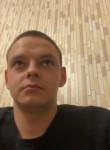 Aleksandr , 28, Moscow