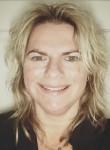 Catharina, 48  , Dokkum