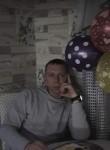Dmitriy, 37  , Zaporizhzhya