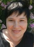 Lyudmila, 42, Kiev