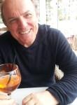 Aleksandr, 58, Ingolstadt