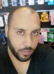 Abu, 37  , Amman