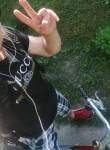 Samael, 29, Chernihiv