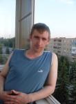 Yuriy, 45  , Serebryanyye Prudy
