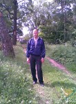 Yuriy, 45  , Kaluga