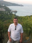 Senya, 39, Minsk