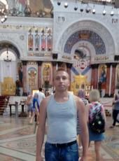 Andrey , 35, Russia, Saint Petersburg