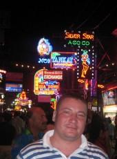 Сергей, 37, Россия, Москва