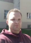 Ilya, 30  , Tallinn