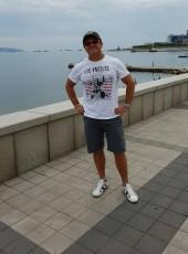 Dmitriy, 50, Russia, Moscow