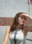 Evgeniya, 37, Omsk